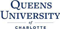 Logo for Employer Queens University of Charlotte