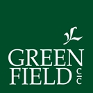 Logo for Employer Greenfield Community College