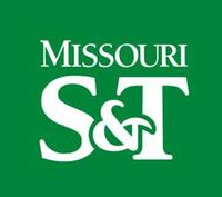 Logo for Employer Missouri University of Science and Technology