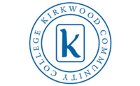 Logo for Employer Kirkwood Community College